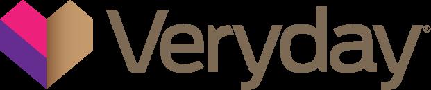 veryday-logo.png