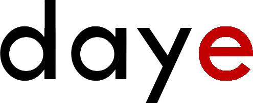 Daye logo.jpg