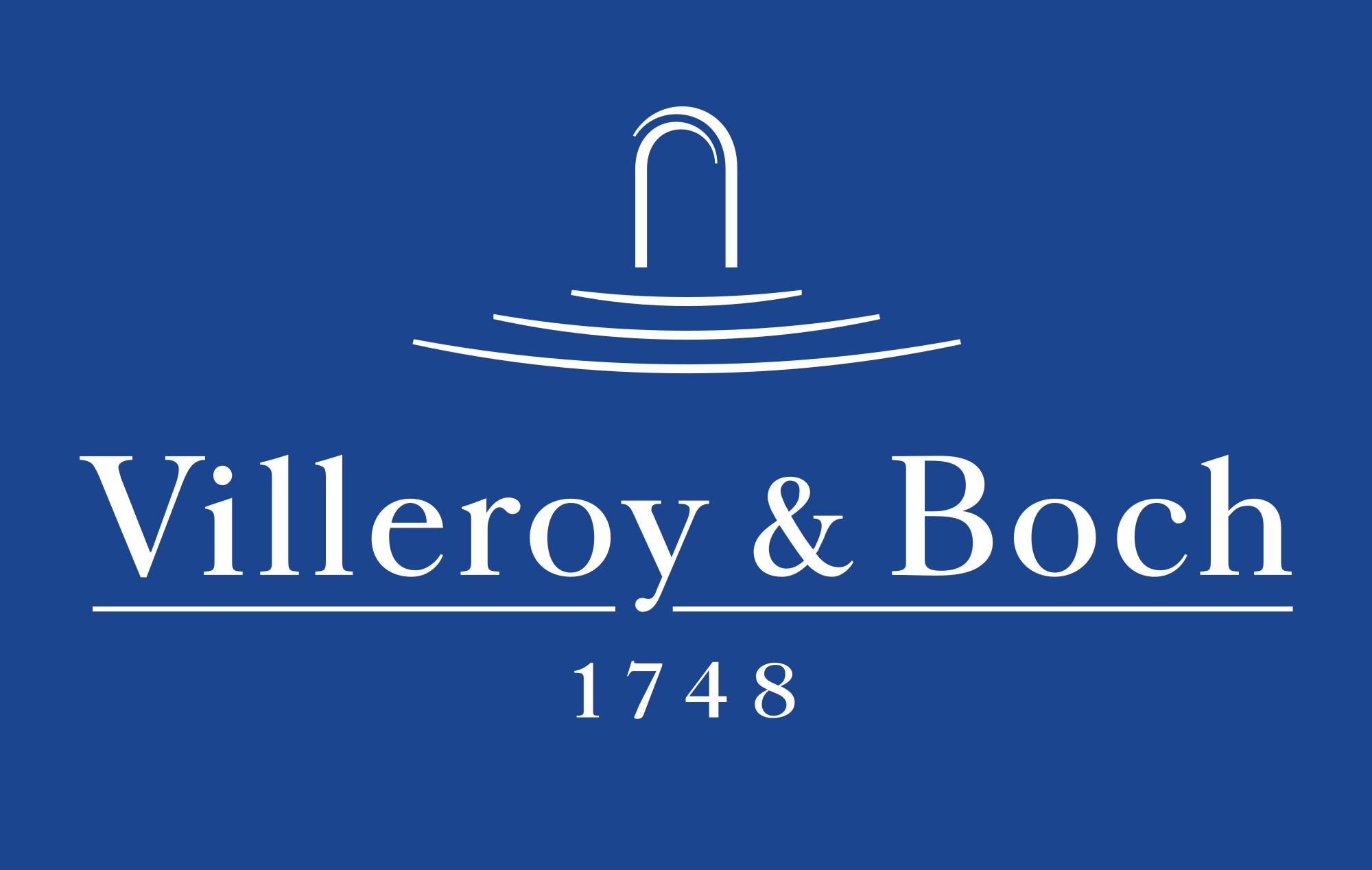 Villeroy & boch.png