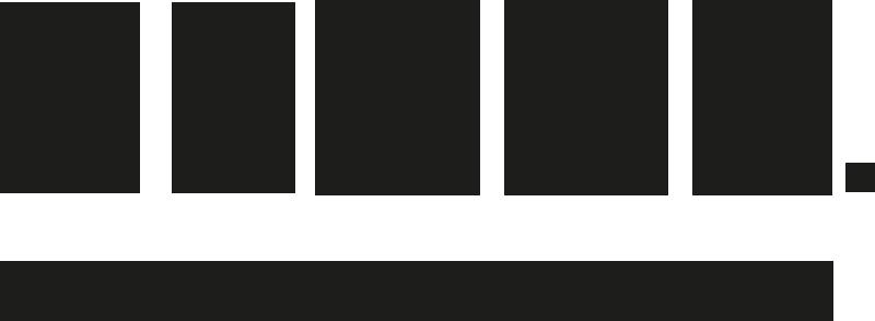 Logo_REGGS.png