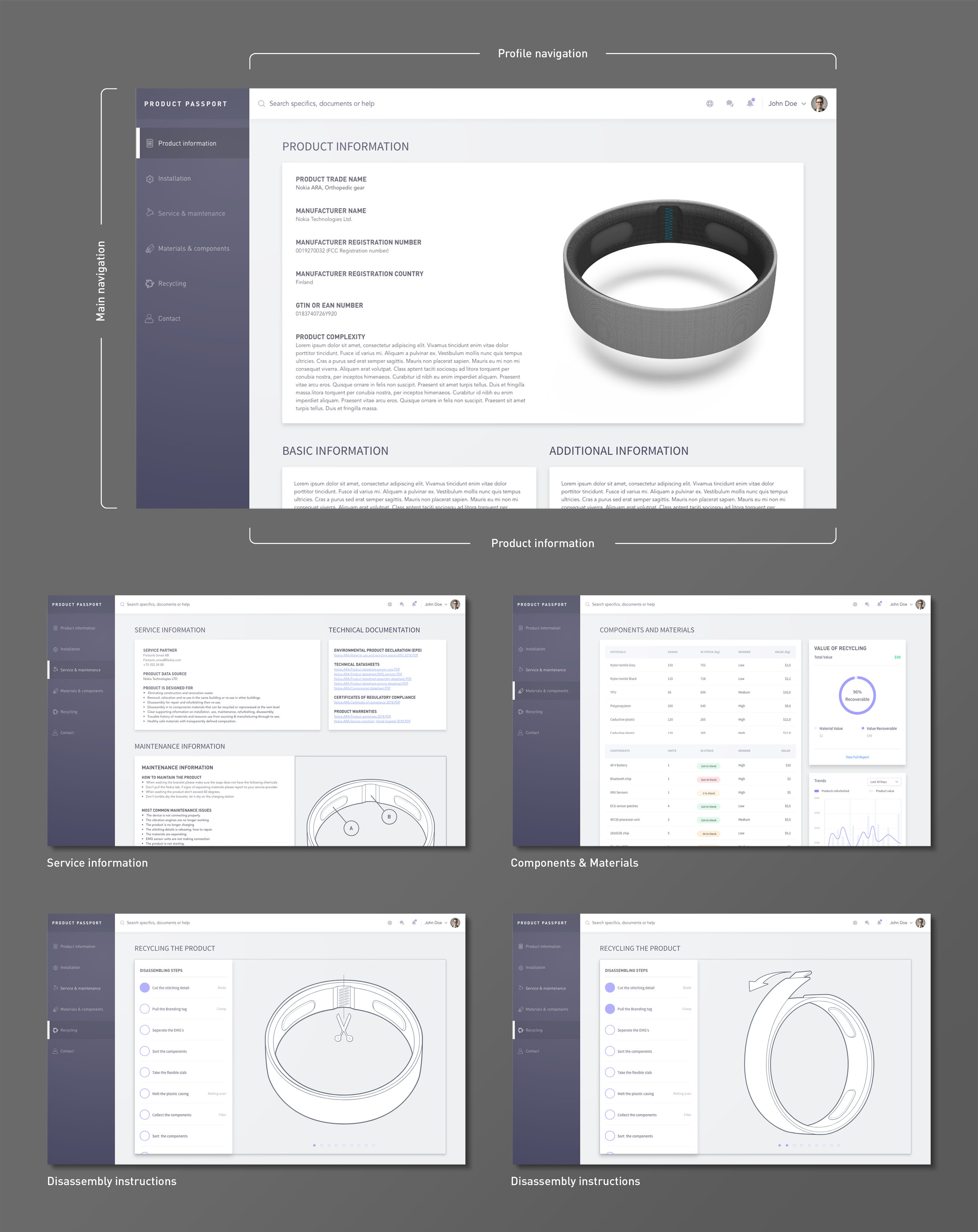 180523_Product passport_screens_002R.jpg