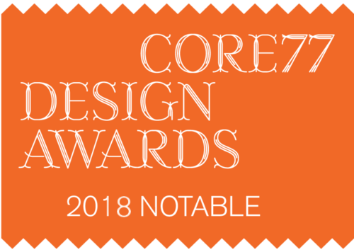 Core77 Notable 2018.png