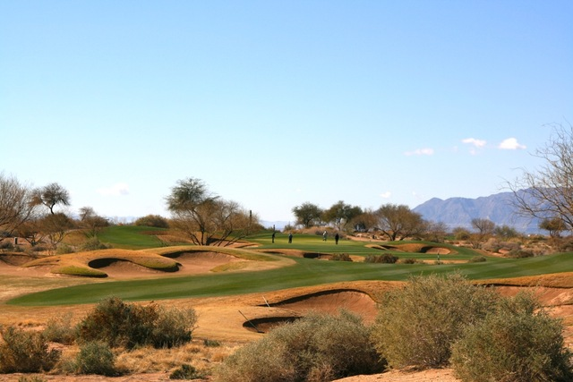 Credit: golfarizona.com