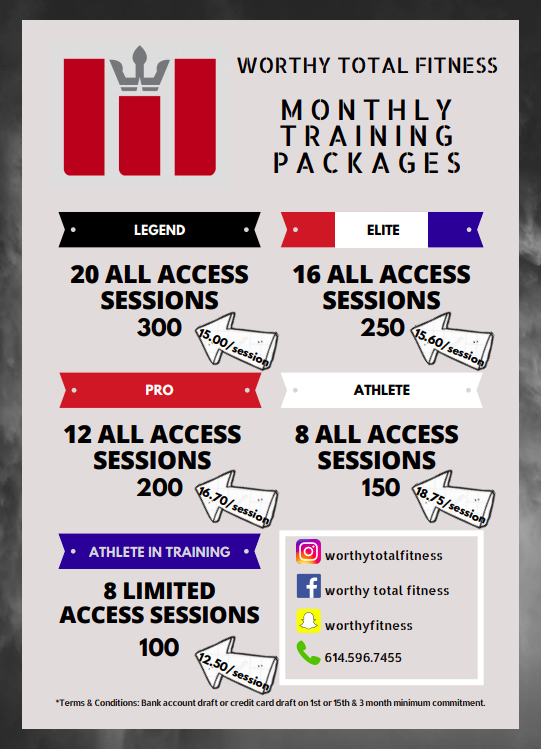 Adult Training Packages.png