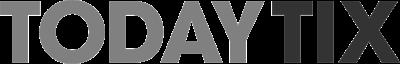 TodayTix_Logo_RGB_Grayscale.png