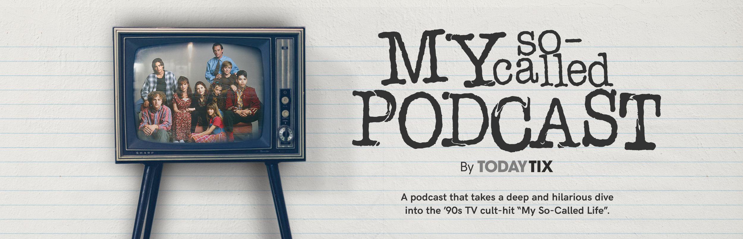 My So Called Podcast Update.jpg