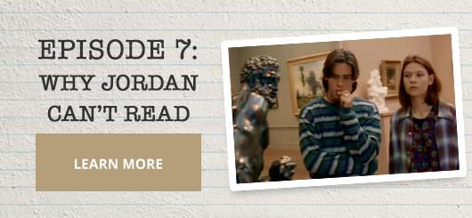 Episode 7 Image.jpg
