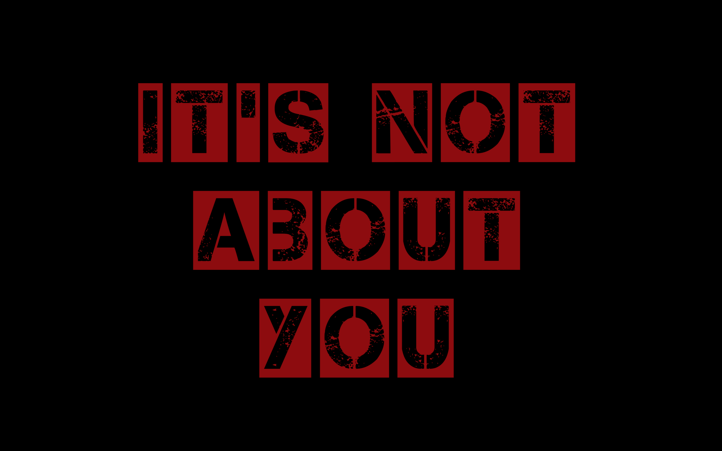 notaboutyou.png