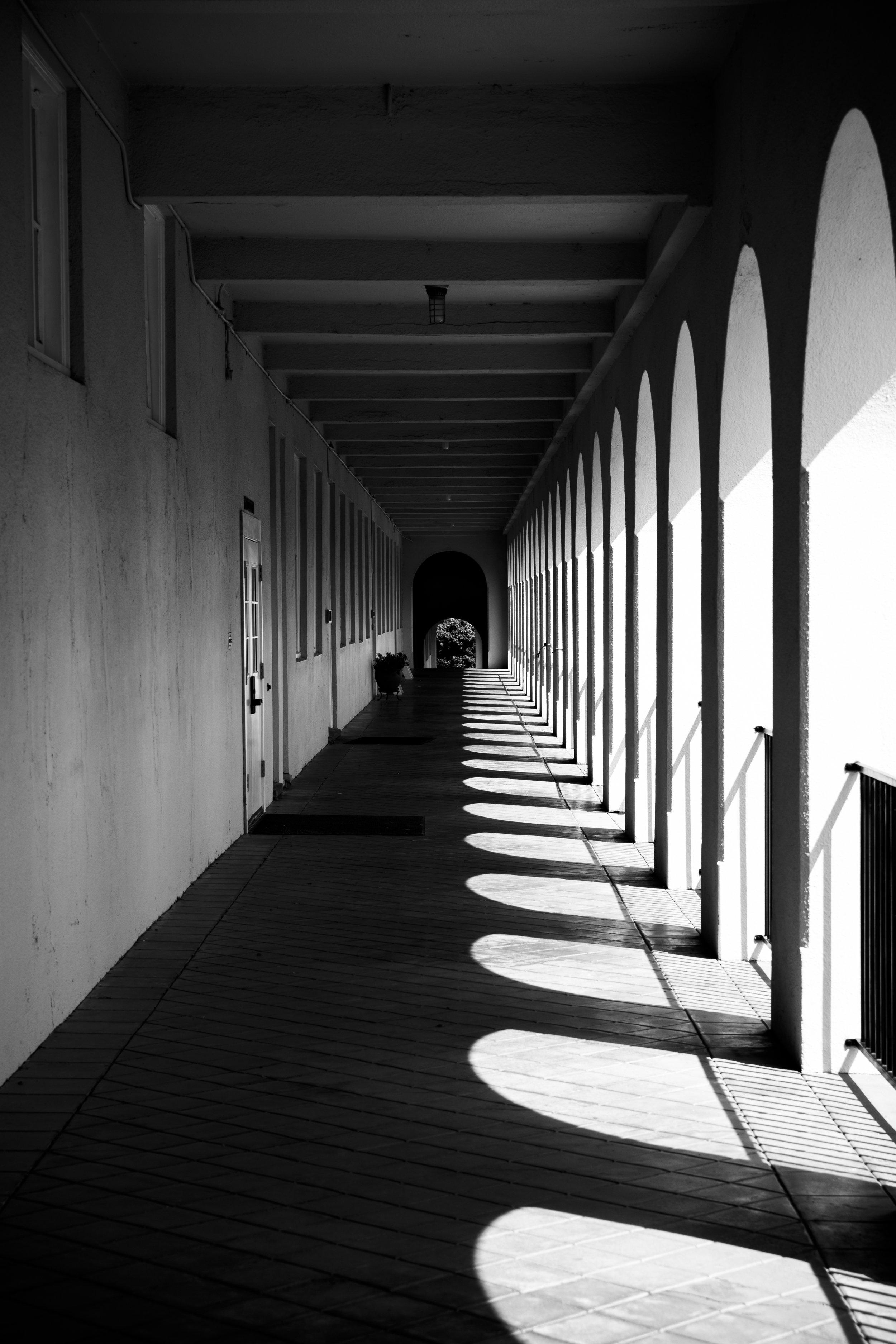 The Phantom of Architecture 02.jpg