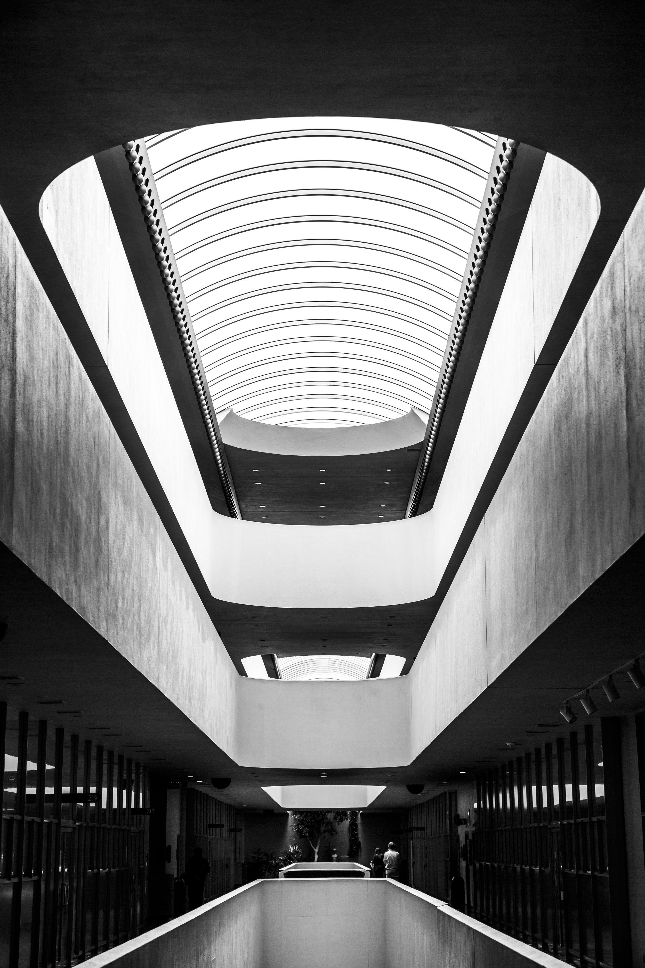 The Phantom of Architecture 01.jpg