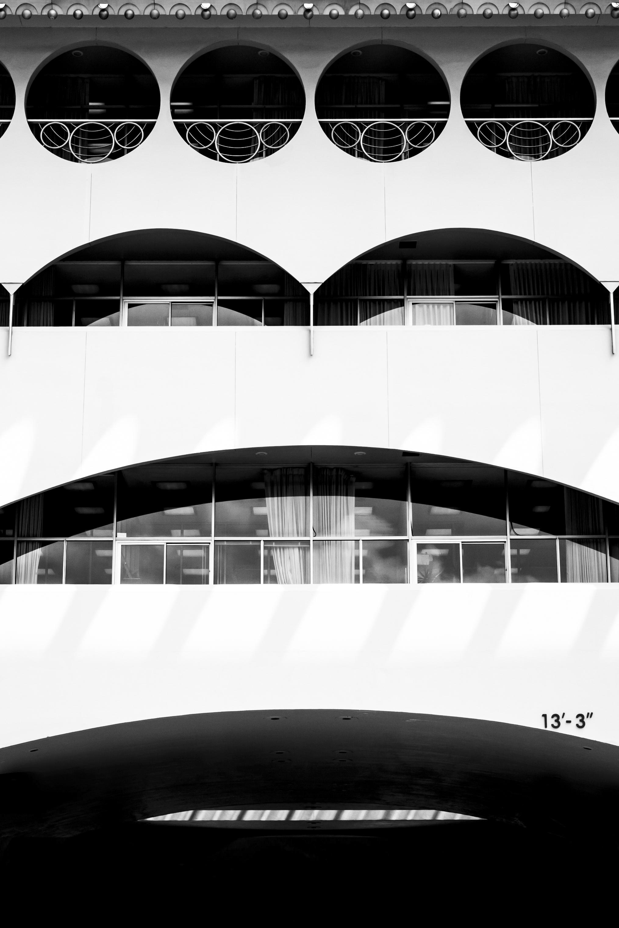 The Phantom of Architecture 04.jpg