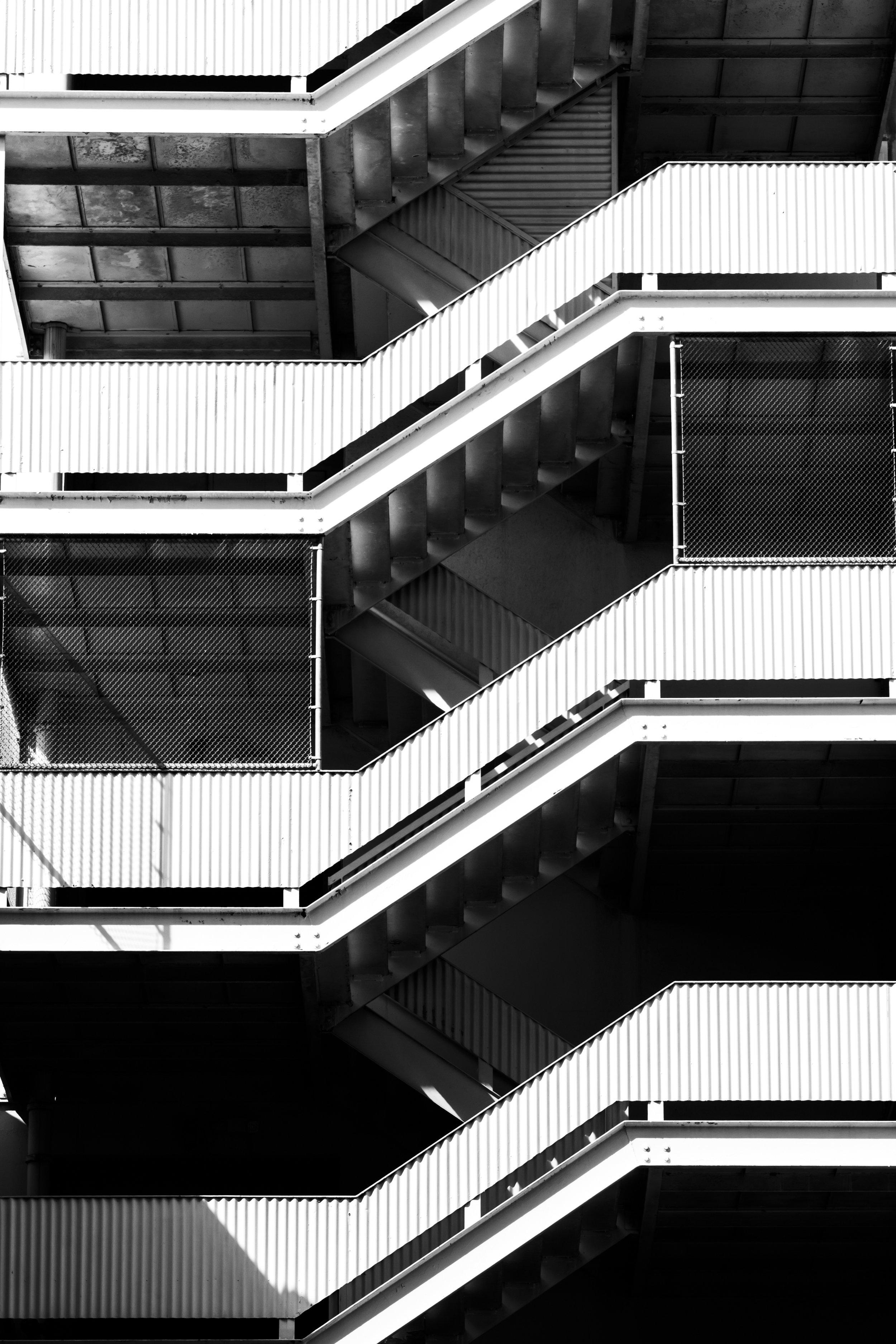 The Phantom of Architecture 05.jpg