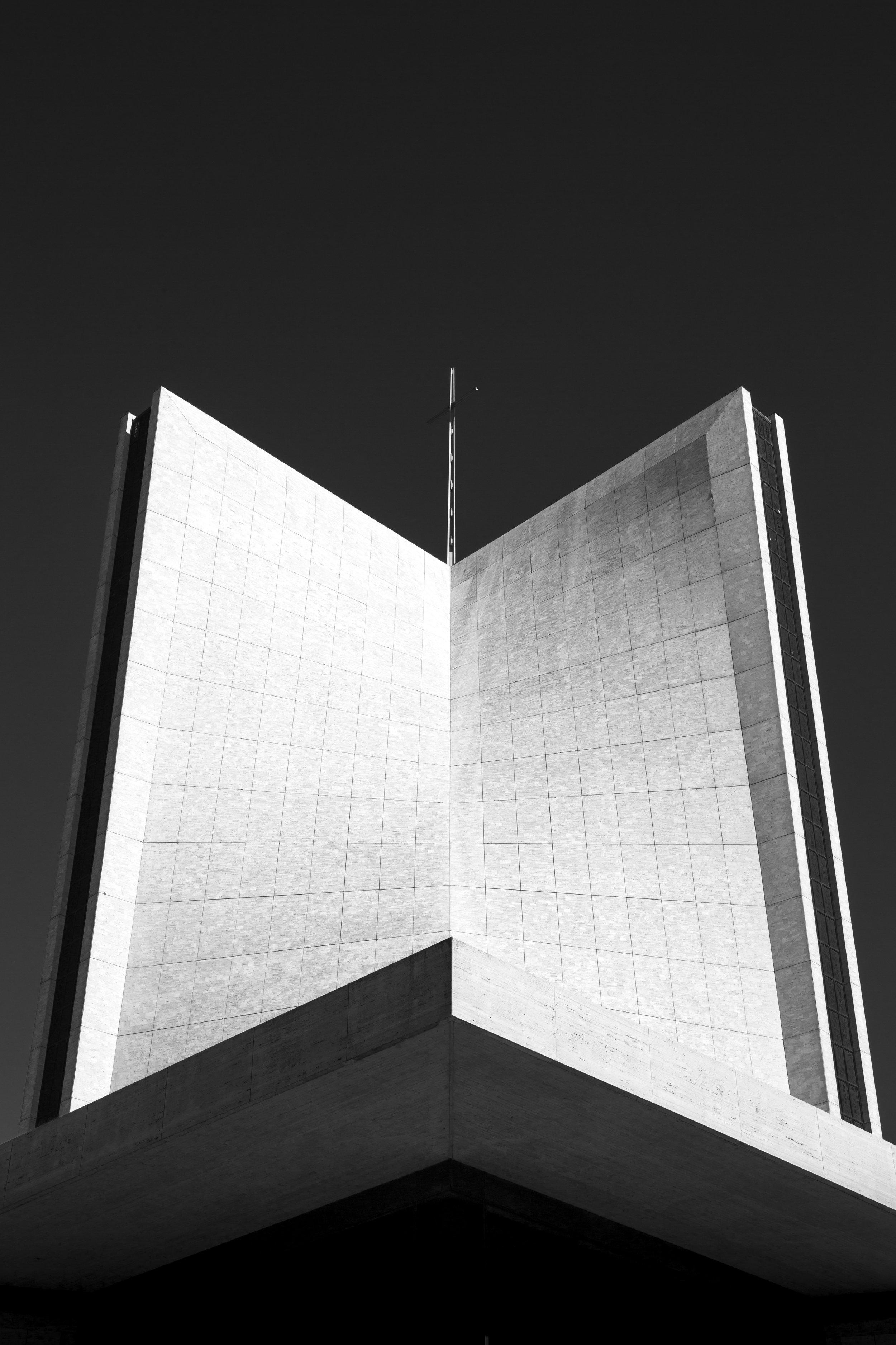 The Phantom of Architecture 07.jpg