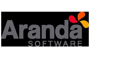 logo-aranda-software-gris1.png