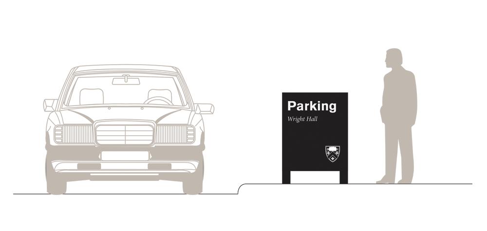 concept-parking.png