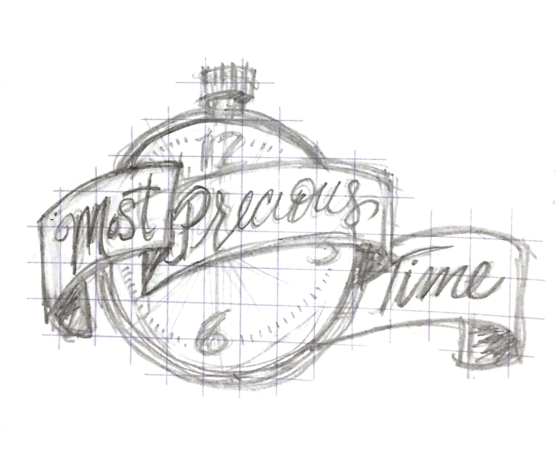 Time idea