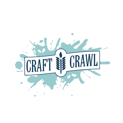 craftCrawl.png