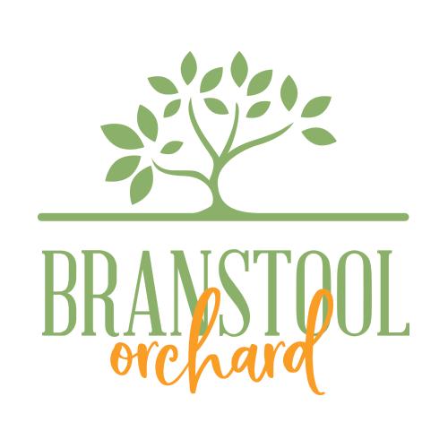 BranstoolOrchard.png