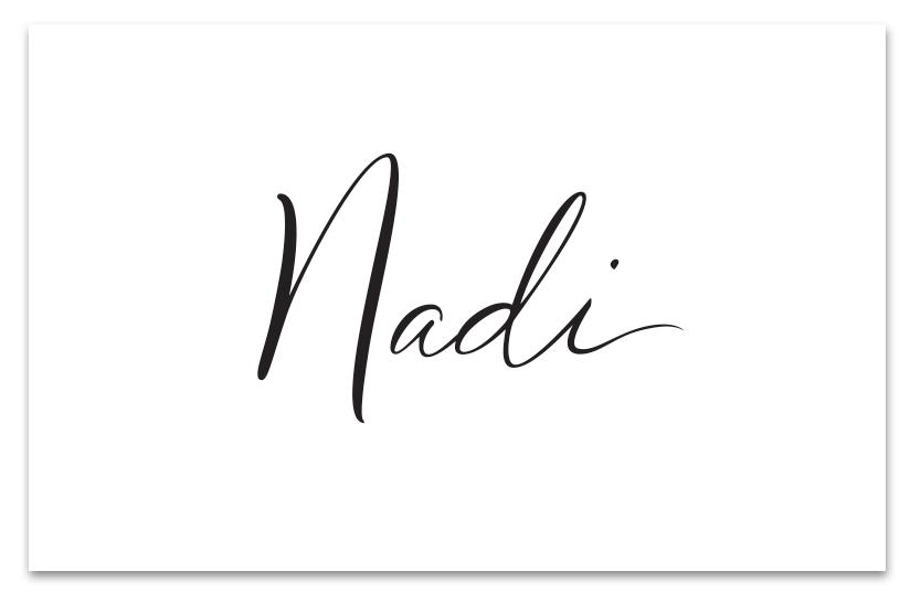 NadiFINAL.png