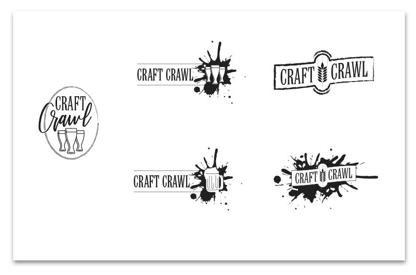 CraftCrawl.png