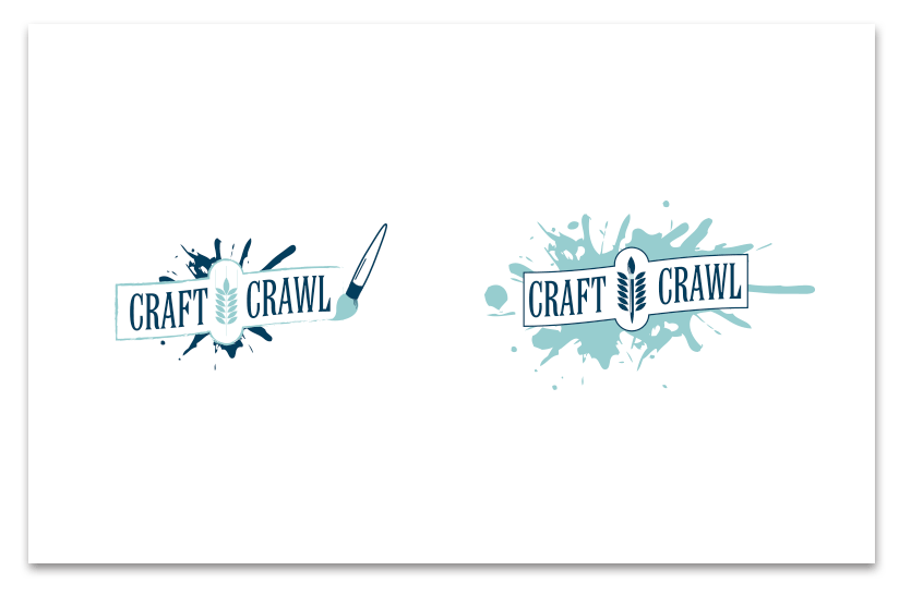 CraftCrawl_rd2.png