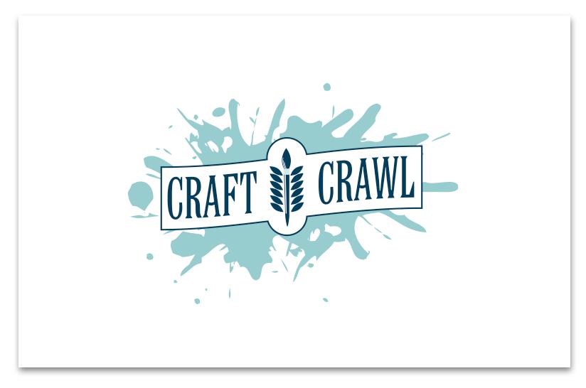 CraftCrawlFinal.png