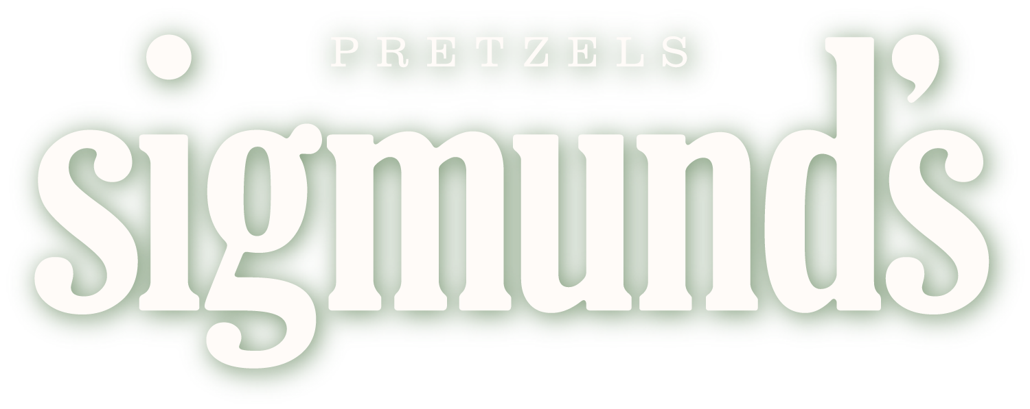 sigmunds_logo_green.png