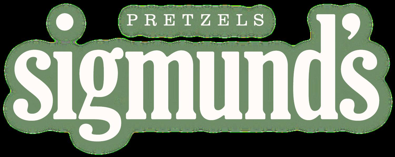 sigmunds_logo_green.png