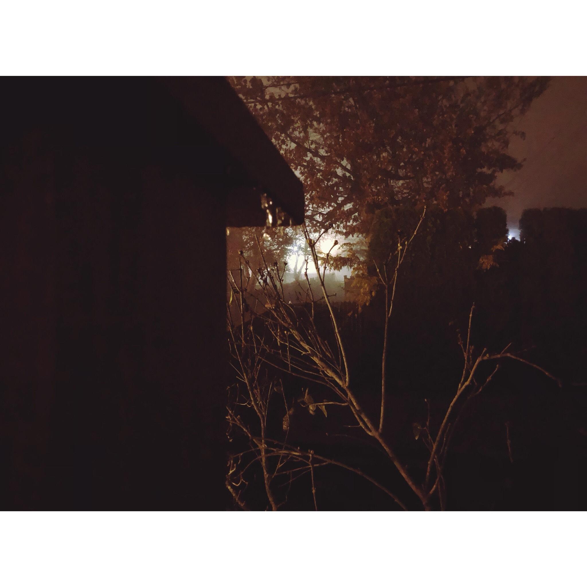 AfterlightImage(19).jpeg
