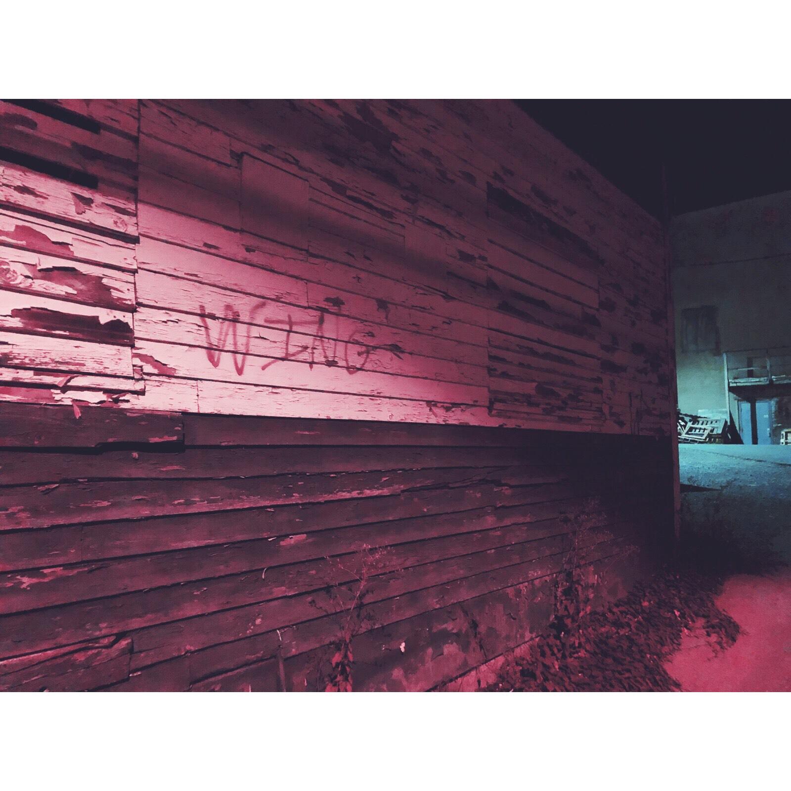 AfterlightImage(23).jpeg