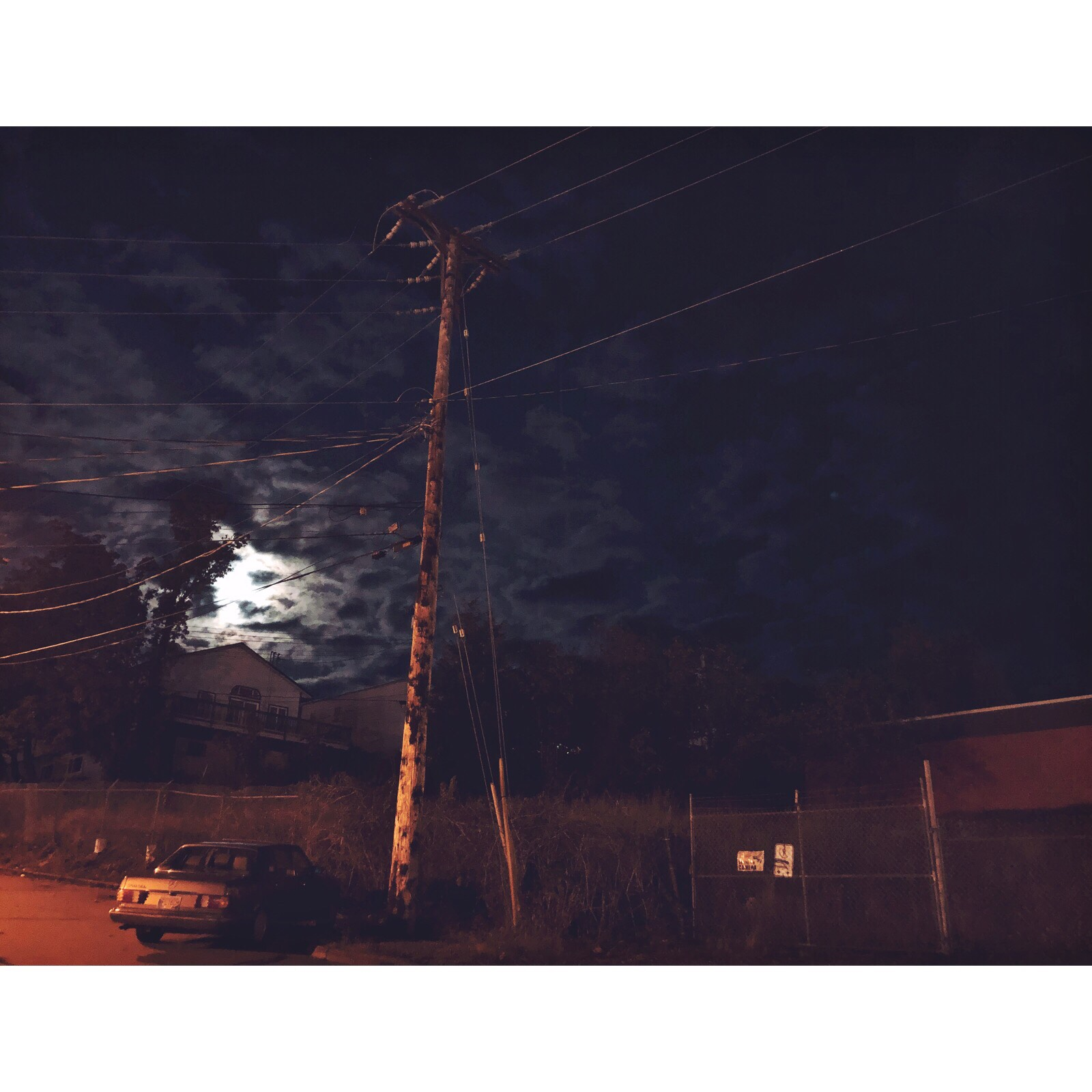 AfterlightImage(24).jpeg