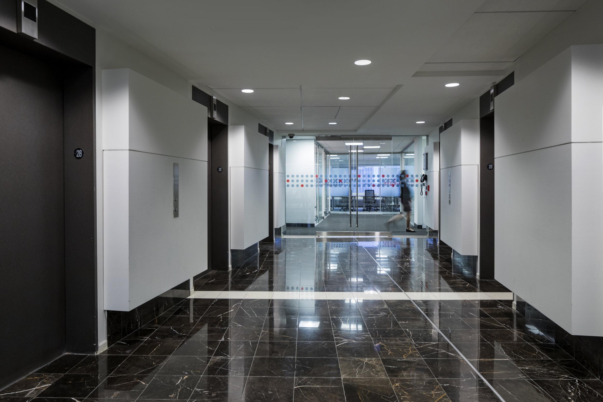 170919-Scotiabank-018.jpg