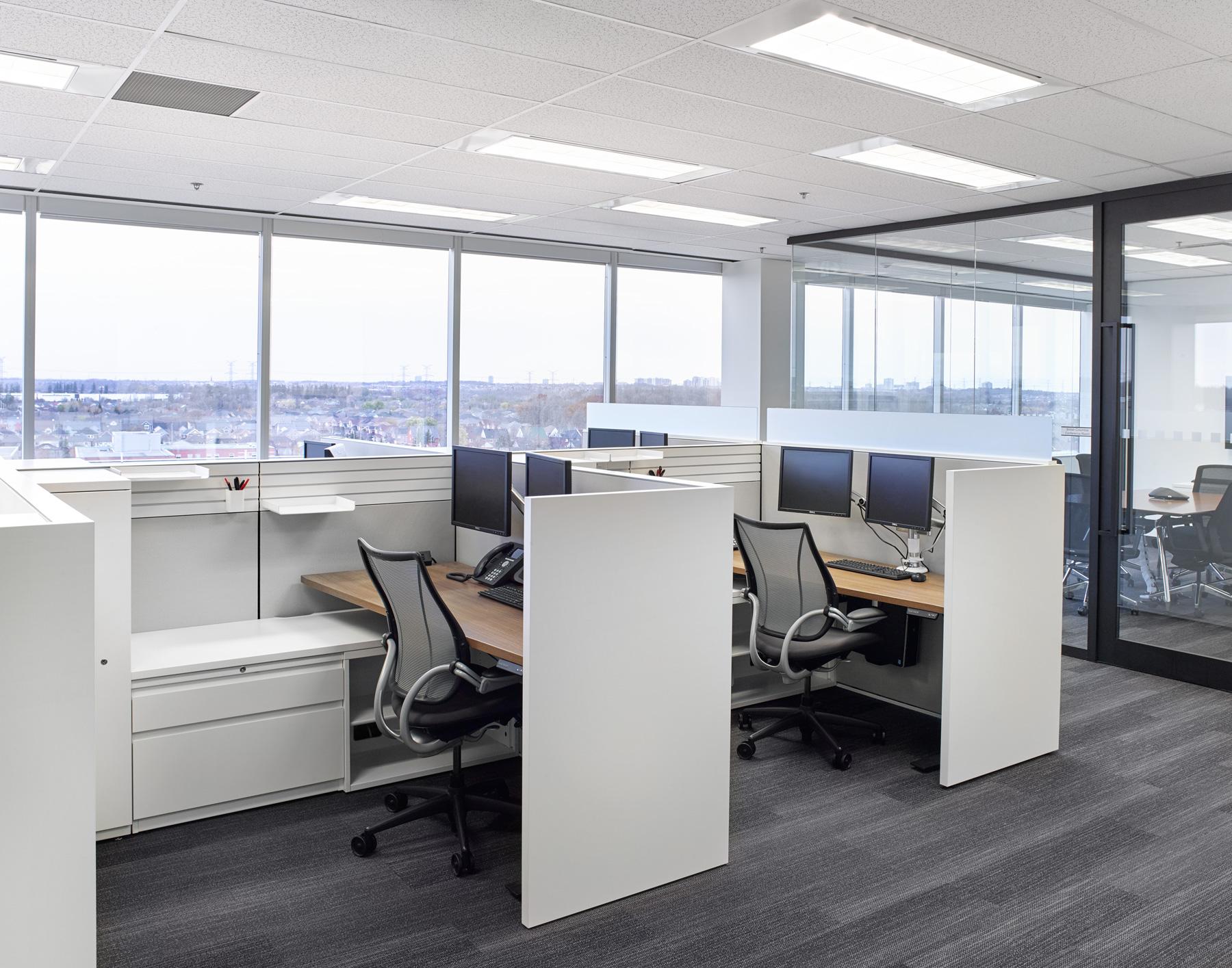 Primerica - Office 3 - Nov. 2018.jpg