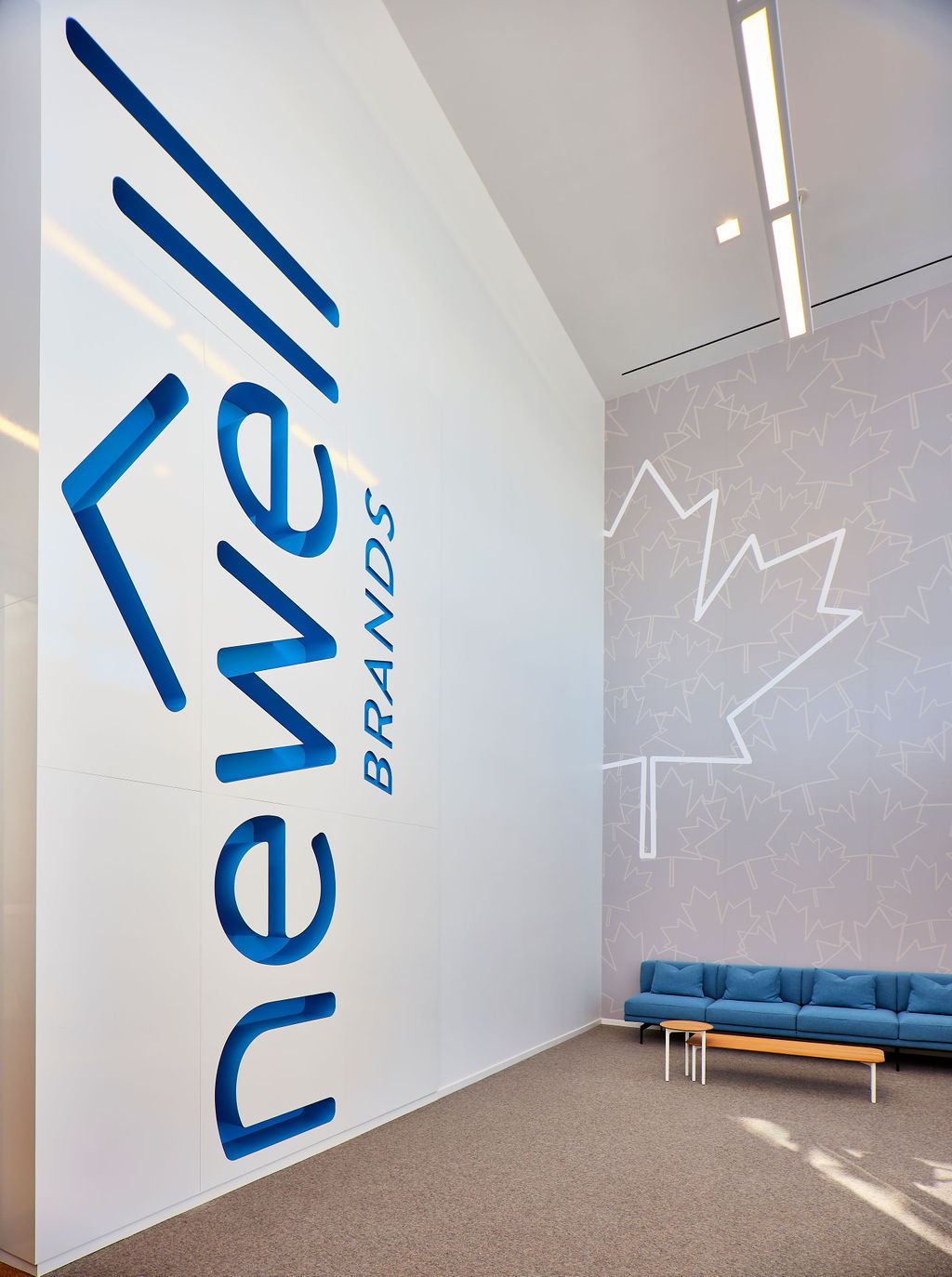 Newell - Signage and Lobby.jpg