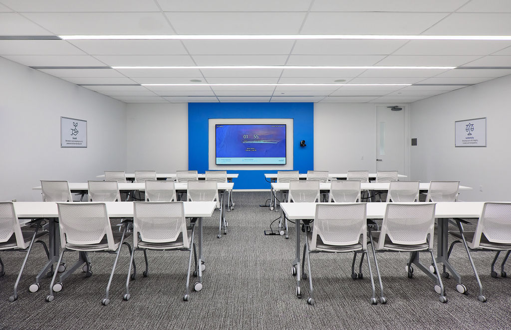 Newell - Training Room.jpg