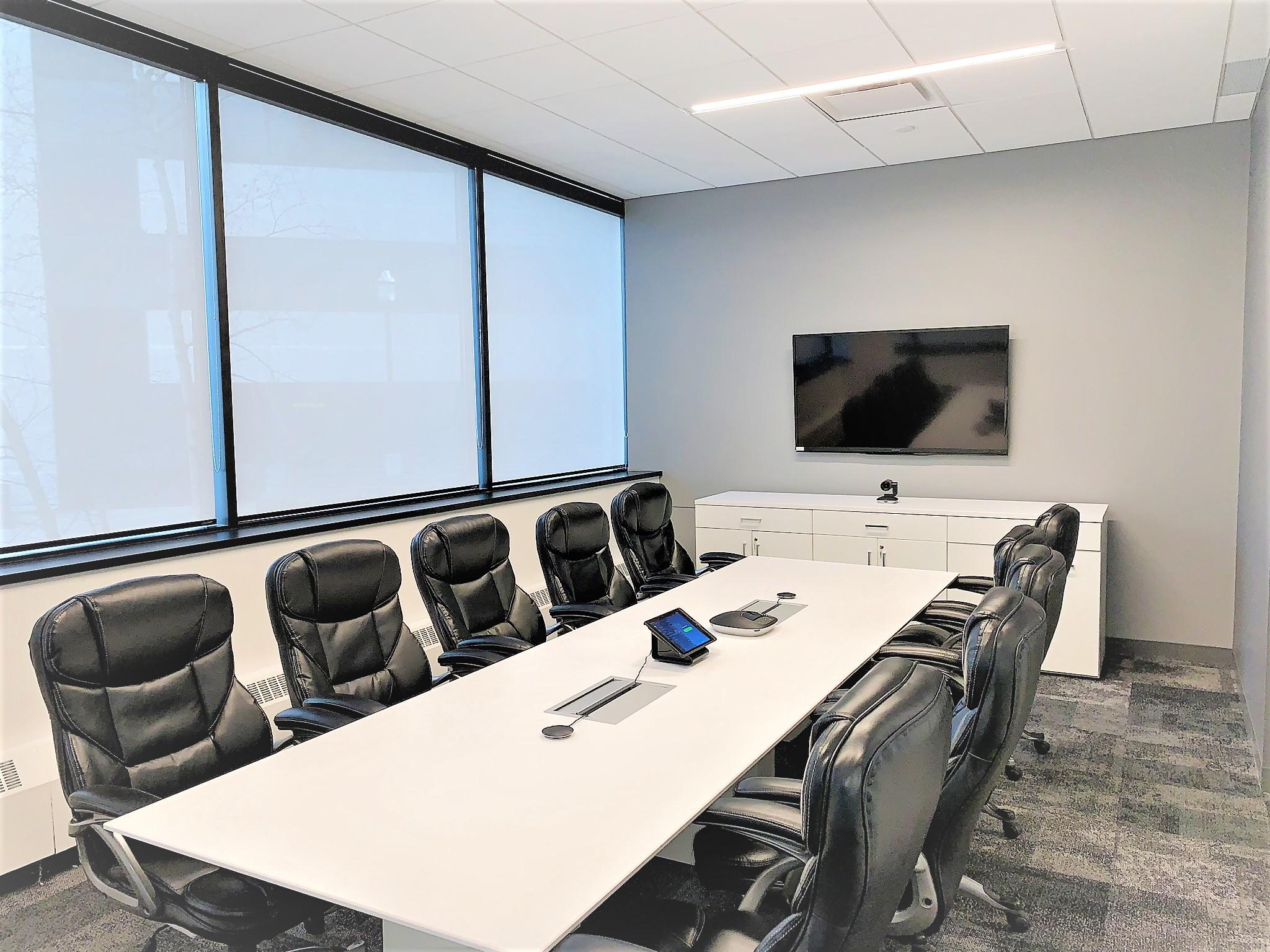 Datto - Boardroom 2.jpeg
