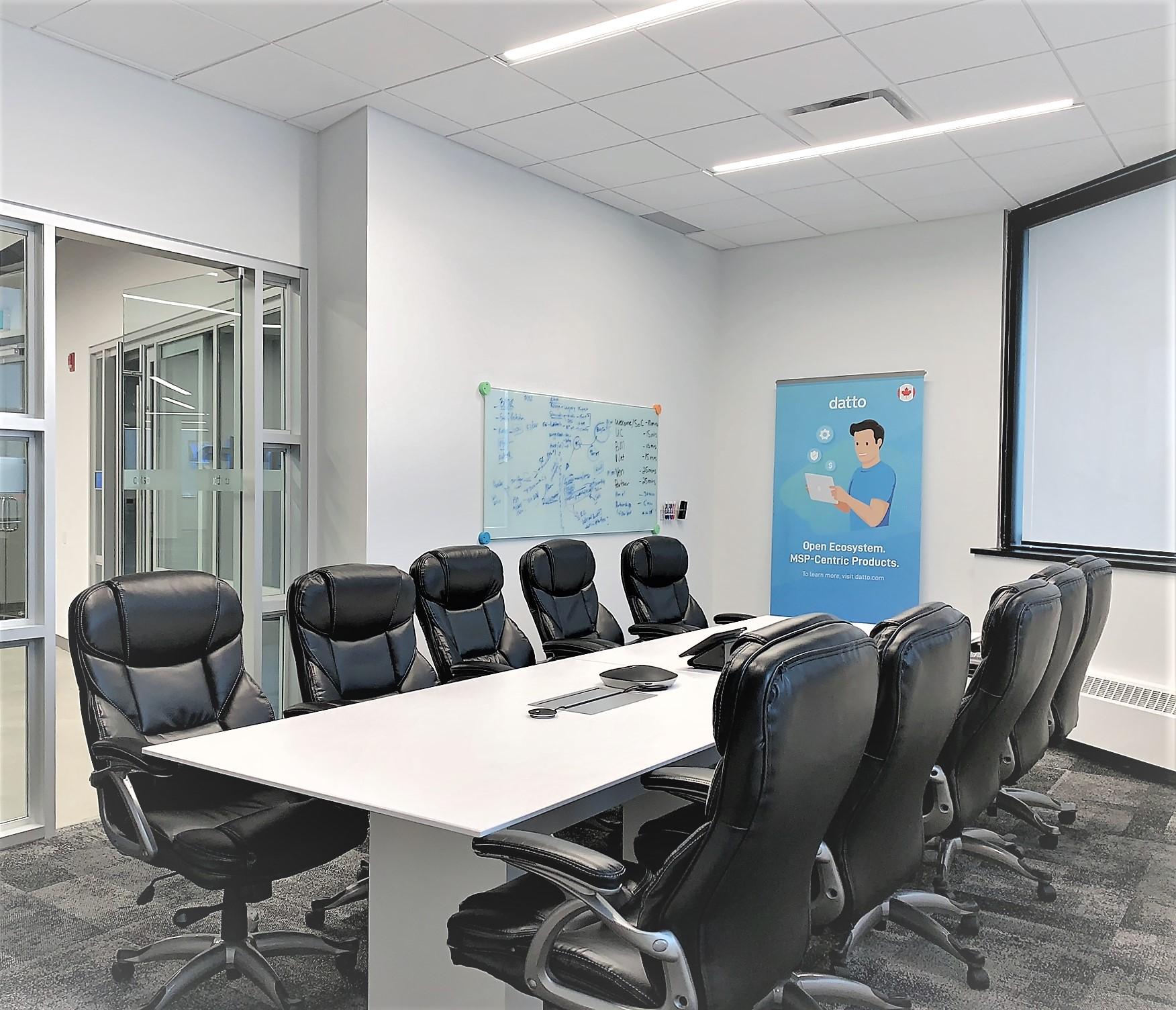 Datto - Boardroom 3.jpeg