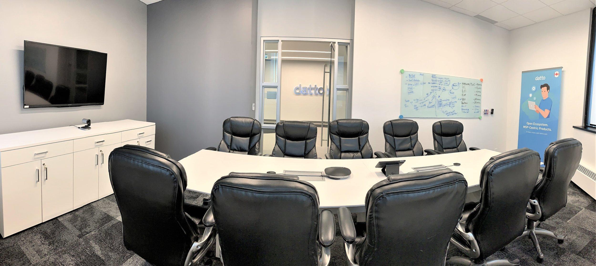 Datto - Boardroom 5.jpeg