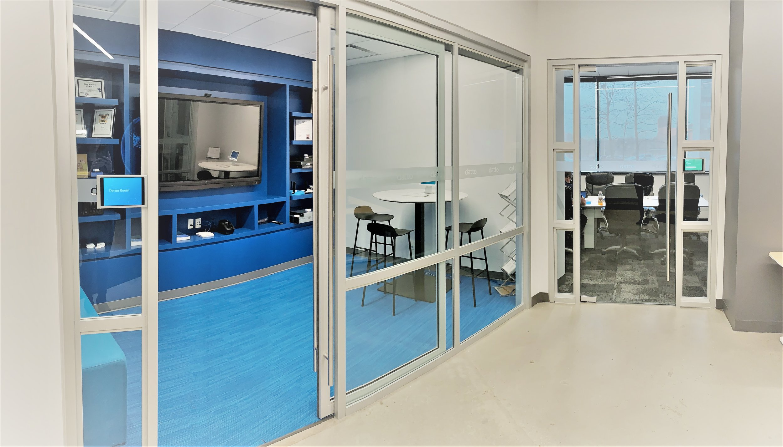 Datto - Training Room 2.jpeg