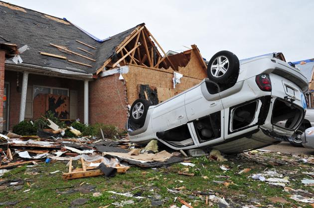 tornado-damages.jpg
