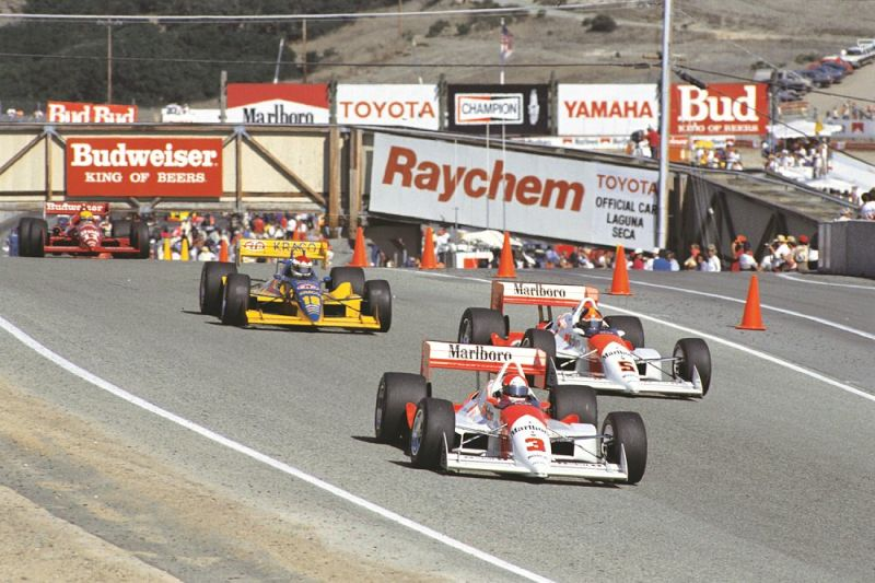 indycar-is-going-to-race-at-laguna-seca-in-2019.jpg