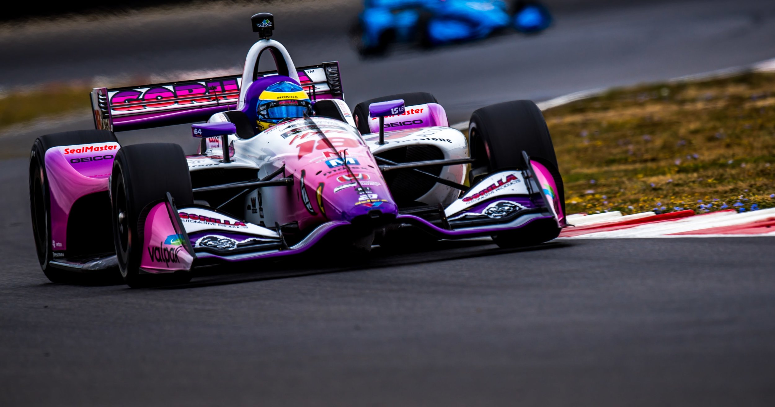 Bourdais-practice-for-2018-Grand-Prix-of-Portland-IndyCar-race.jpg