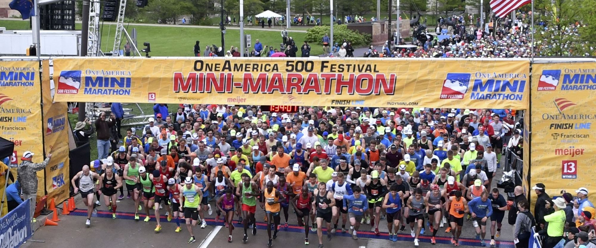 indymini_information_page_header.jpg