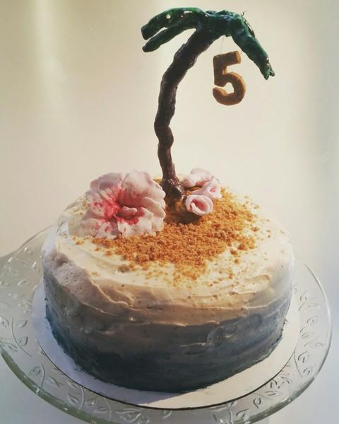 vanilla-bean 9 inch 2 layer double cake.jpg