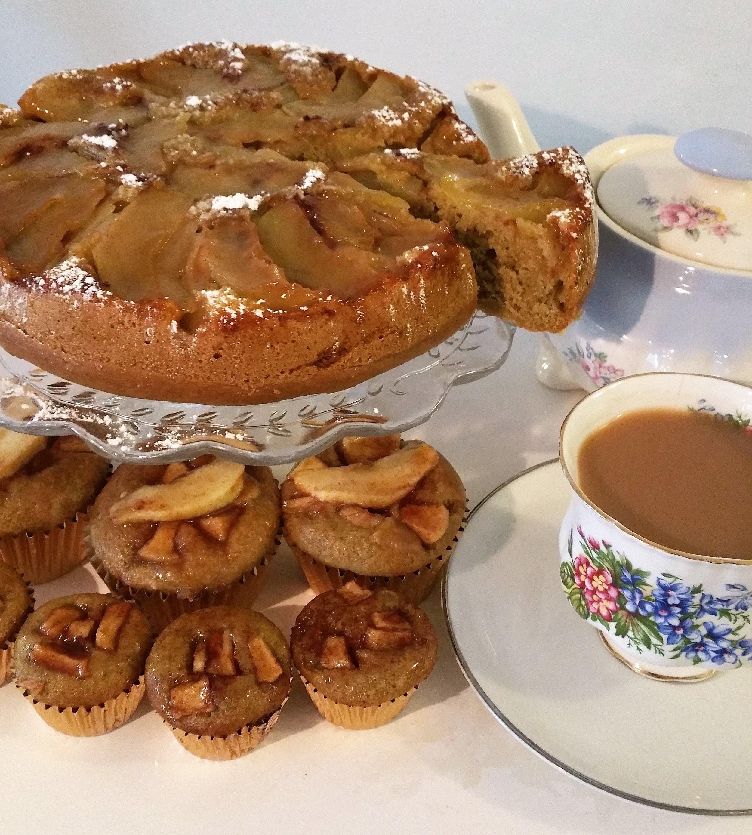 apple-cinnamon-image (2).jpg