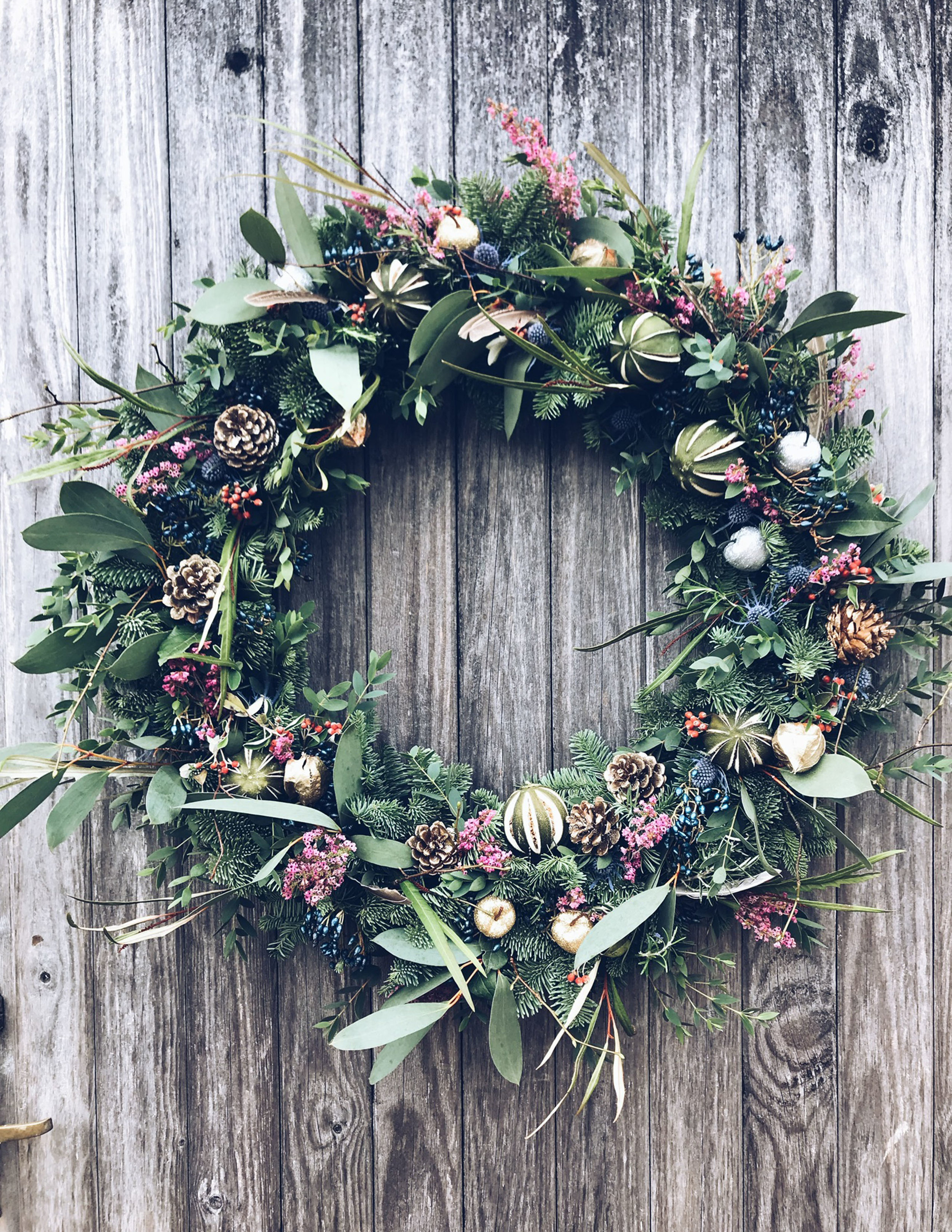 Christmas wreath high res.jpg