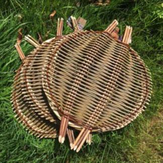 Willow platter.jpg