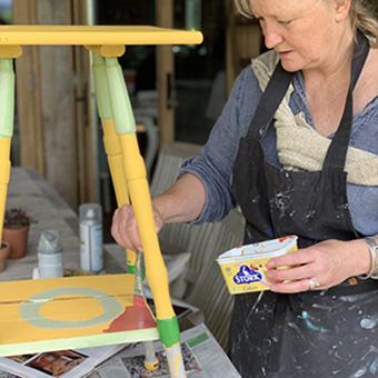 Jane painting furniture.jpg