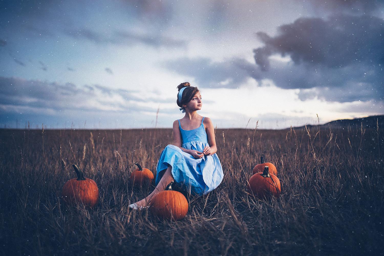 Cinderella_Lifestyle.jpg