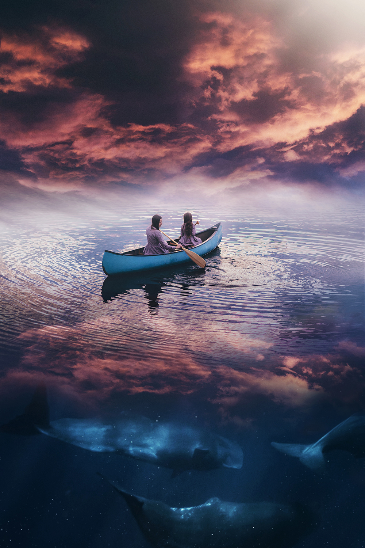 Whalar_Canoe.jpg